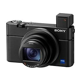 Sony Cyber-shot DSC-RX100 VII - Digitalkamera - ZEISS
