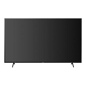 Sony FWD-65X80H/T BRAVIA Professional Displays XH8 Series - 165 cm (65