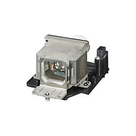 Sony LMP-E212 - Projektorlampe