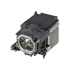 Sony LMP-F331 - Projektorlampe