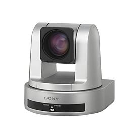 Sony SRG-120DS - Konferenzkamera