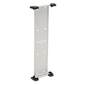 soporte de pared tarifold, para 10 tablas, A4