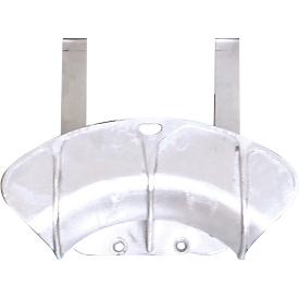 Soporte para cables y mangueras, para contenedor para material MC 1100-1600