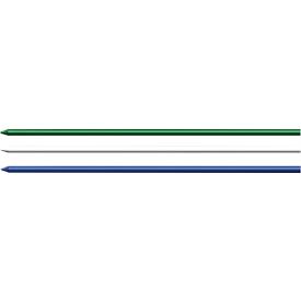 Spezial Ersatzminen Pica Dry 4040, farbsortiert, 2,8 mm, wasserstrahlfest, mit Etui, 8 Stück