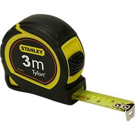 STANLEY meetlint Tylon™, L 3 m x B 12,7 mm