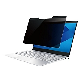 StarTech.com Laptop Privacy Screen for 15