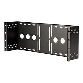StarTech.com Universal LCD Monitor Vesa Halterung für 19