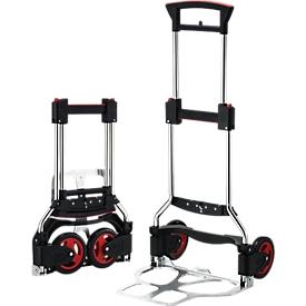 Steekwagen RuXXac-cart Exclusive