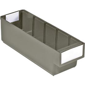 Stellingbak Schublade 6310-30R