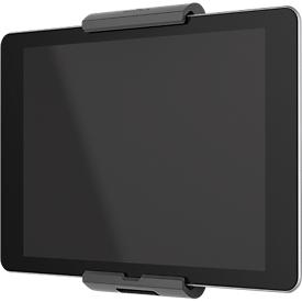 Tablet muurbevestiging DURABLE WALL, voor schalen 7-13