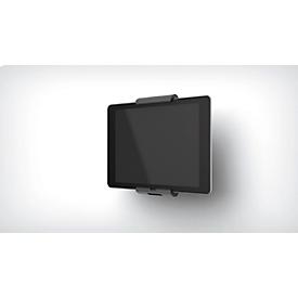 Tablet Wandhalterung DURABLE WALL ARM, für Tablets 7-13