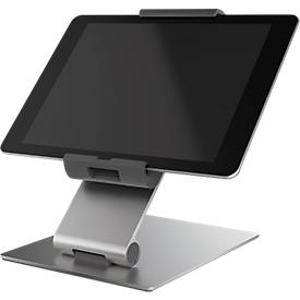 Tafelstandaard DURABLE TABLE, voor tablet 7-13