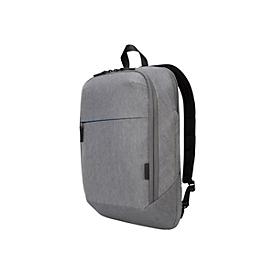 Targus CityLite Convertible Notebook-Rucksack
