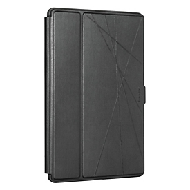 Targus Click-In EcoSmart - Flip-Hülle für Tablet
