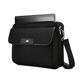 Targus Notepac Clamshell Notebook-Tasche