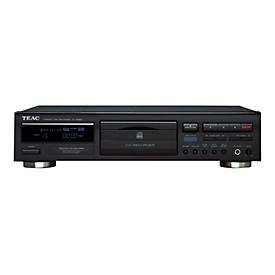 Teac CD-RW890 - CD-Recorder
