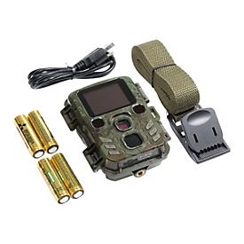 Technaxx Mini Nature Wild Cam TX-117 - Kameraverschluss