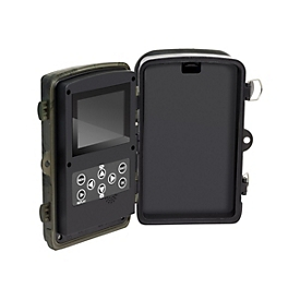 Technaxx Nature Wild Cam TX-69 - Kameraverschluss