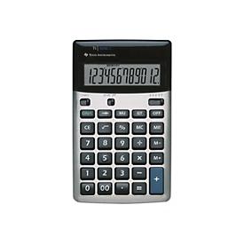 Texas Instruments TI-5018 SV - Desktop-Taschenrechner