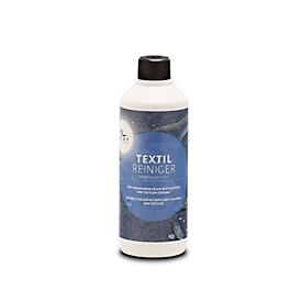 Textilreiniger, für verschmutzte Bezugsstoffe und Textilien, 500 ml