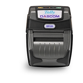Thermodirectprinter Tally DASCOM DP-530L, bluetooth