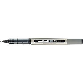 Tintenroller Uni-ball eye, fine 0,4 mm, schwarz
