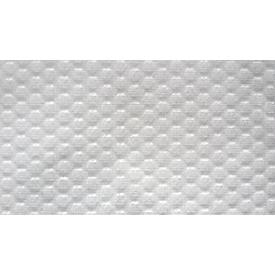 Toallitas de alta tecnología MAX75, 75 g/m², con poca pelusa, reutilizables, L 300 x A 420 mm, 200 unidades