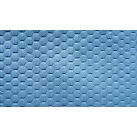 Toallitas industriales no tejidas MAX110, 100 g/m², ultra absorbentes, resistentes a la tensión y a la abrasión, L 300 x W 420 mm, 160 piezas