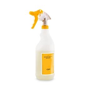 TOPP ontsmettings- en reinigingsmiddel, klaar voor gebruik, 1000 ml
