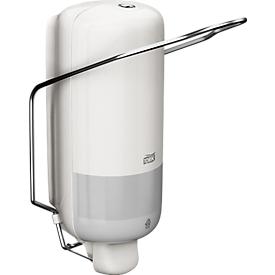 TORK® dispenser voor vloeibare zeep desinfecterende gel
