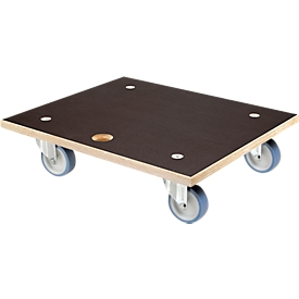 Transporthilfe MaxiGrip 1145