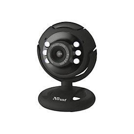 Trust SpotLight Webcam Pro - Web-Kamera