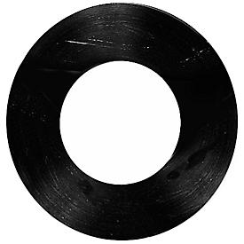 Verpackungsstahlband, 16 mm