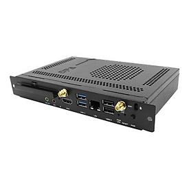ViewSonic VPC12-WPO-2 - digitaler AV-Player