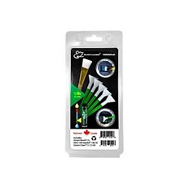 VisibleDust EZ Sensor Cleaning Kit Sensor Clean - Reinigungskit für Digitalkamerasensoren
