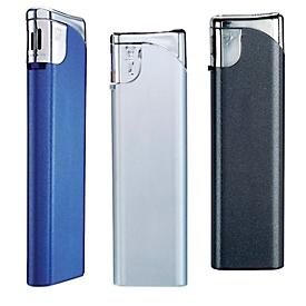 Werbe-Set Feuerzeuge, 400-tlg., Standard, Standard, Auswahl Werbeanbringung erforderlich