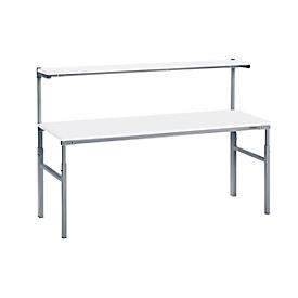 Werktafel TPH 715