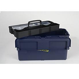 Werkzeugkoffer Compact 20