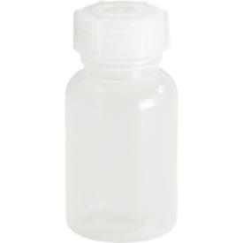 Wijdhalsvat, naturel, 50 ml, ø 39 h 77 mm
