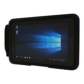 Zebra ET51 Kit - Tablet - Android 8.1 (Oreo) - 32 GB - 25.7 cm (10.1