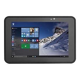 Zebra ET51 - Tablet - Android 8.1 (Oreo) - 32 GB - 21.3 cm (8.4