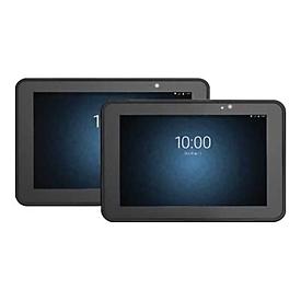 Zebra ET56 Kit - Tablet - Android 8.1 (Oreo) - 32 GB - 21.3 cm (8.4