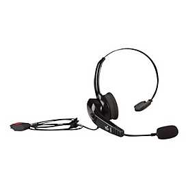Zebra HS2100 - Headset