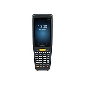 Zebra MC2700 - Datenerfassungsterminal - Android 10 - 32 GB - 10.2 cm (4