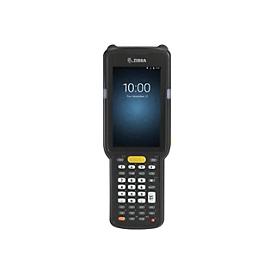 Zebra MC3300 Premium - Datenerfassungsterminal - Android 8.1 (Oreo) - 16 GB - 10.2 cm (4