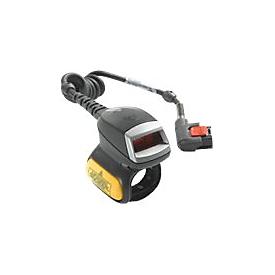 Zebra RS419-HP2000FSR - Barcode-Scanner