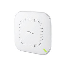 Zyxel WAC500 - Funkbasisstation - cloud-managed