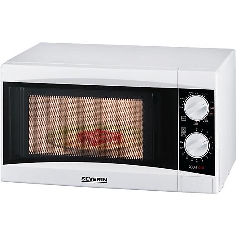 Mikrowelle mit Grillfunktion | eBay