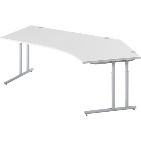 Schäfer Shop Schreibtisch 2021