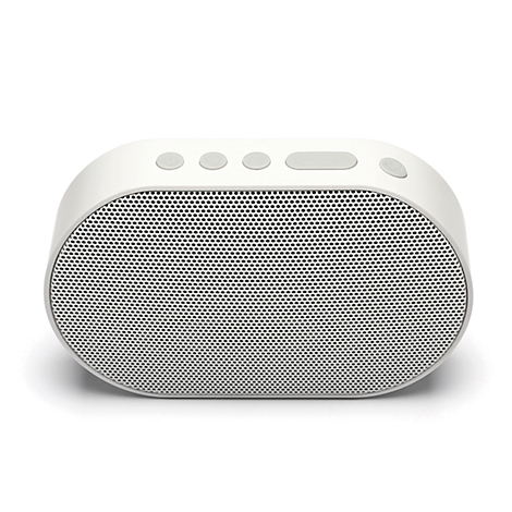 wireless lautsprecher e2 alexa smart speaker mit amazon alexa funktion bluetooth wlan g nstig. Black Bedroom Furniture Sets. Home Design Ideas